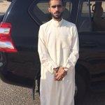 عاجل | القبض على مواطن 23 عاما قتل شقيقه 25 عاما نحراً بالسكين في منزلهما بمنطقة غرب مشرف https://t.co/ojOR5biuFm