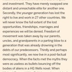 This is a superb comment on the Financial Times. Sums it up perfectly. https://t.co/5i1uzWxUzi