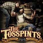 Now Playing: Hollow Man by @TheTosspints - #Listen @ https://t.co/GNK7W8WJZ9  - Buy it https://t.co/9ejisF20I7 https://t.co/GmZmC3VhFC