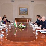 Met President Alexander Lukashenko and discussed ways to further improve India-Belarus relations. https://t.co/WGdtQjQBYL