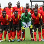 Cranes to discover 2018 World Cup qualifying opponents
