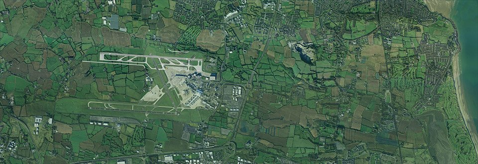 North Runway @DublinAirport public information sessions start today details here: