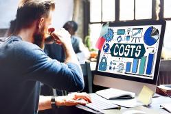 Entrepreneurs underestimate start-up admin costs: https://t.co/HCQe8c84y9 #startup #entrepreneur #news https://t.co/4d7lDDf5R2