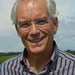 . @PietMoons , ex-directeur marketing BOIC @teambelgium  nationale voorzitter v/d KBHB https://t.co/bSp05kK8hI https://t.co/V4ooyVP9Ip