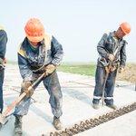 Skill shortage in the Construction Industry? https://t.co/nzcfLdCLXu #construction #recruitment #KPRS #ATSocialMedia https://t.co/qQQUopuwNa
