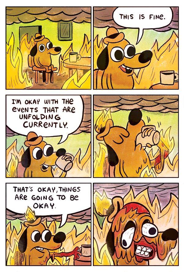 How I feel this morning https://t.co/yefWAhhcFJ