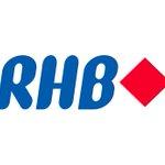 Pemegang saham setuju RHB Capital dibubar