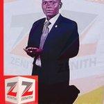 Fayose Vs Zenith : New Funny Zenith Bank Logo https://t.co/DcKJA7Gftm https://t.co/roL2LS22Ex
