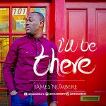#MUSIC » James Numbere {@JamesNumbere} — I'll Be There ~ @mrolumatii » https://t.co/g5VhAjpsKt https://t.co/Ai1My2XvxP