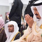 اللهم اجعل ولايتنا في مَنْ خافك وأتقاك، مما تقر به عيون الموحدين رؤية ولي أمر المسلمين يصلي بمسجدقباء #صالح_المغامسي https://t.co/63X4jtFk8u