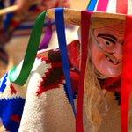 ¡Somos los colores de la vida! #SomosMichoacán #ElAlmadeMéxico #MéxicoDigital https://t.co/VLnGGCERmn