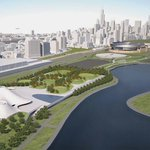Chicago loses Lucas Museum to California: https://t.co/A4viNEo8OH #ChicagoTonight https://t.co/uaDcekRm2W