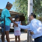 Preocupante que inseguridad continúe a la alza en #Sonora: @gp_pansonora https://t.co/1oJVHL7k8f https://t.co/qe4mcv61Pm