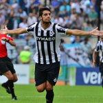 """""""Tengo contrato en #Wanderers, mi representante me habló del exterior, yo quiero jugar en #Peñarol"""" Gastón Rodríguez https://t.co/pKjs1XQy93"""