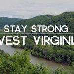 Taking donations (bottled water, toiletries, etc) til 5pm at 1251 Earl L Core Rd in Sabraton for #wvflooding victims https://t.co/vx85luKJSJ