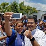 Seguimos luchando por la #JusticiaSocial de #Honduras. Para que un país sea justo la gente debe vivir dignamente!! https://t.co/H4GLOp4cp1