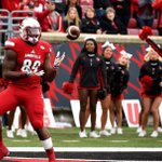 Just received my 21st offer from The University of Louisville! #L1C4 #GoCards https://t.co/NDuAPrPevo