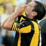 El 30 de julio se despide el máximo ganador clásico en la historia del fútbol uruguayo: Antonio Pacheco https://t.co/PndWW8aZgX