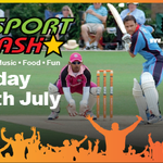 Have you got your tickets to this years BGL Sport Bash? Visit https://t.co/CcB0tgVorH to find out more! #Stamford https://t.co/Nvi3RCZggP