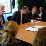 Universiteit sluit strategisch partnerschap met verenigingen https://t.co/sWLH9YBwBI @PKvVLeiden https://t.co/OP8sxU4JPd