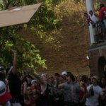 TFM's Official Ranking Of The Top Party Schools In America For 2016: https://t.co/awKU8IyT46 https://t.co/choItZnzF6