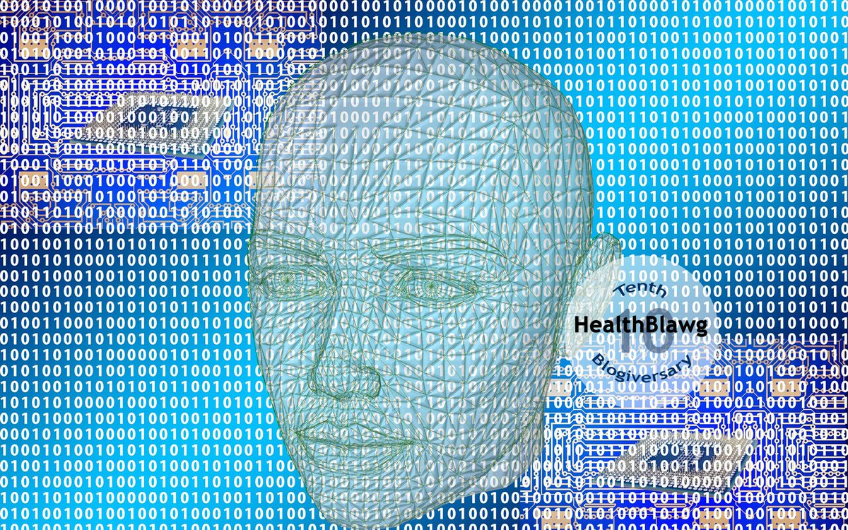 #Consumer-focused technology: transforming #healthcare https://t.co/9zLMt4SEW7 #PtExp #hcldr #HITsm #Blogiversary https://t.co/ZIBCtgHiOD