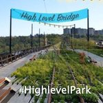 Im in love with #HighlevelPark. #YEG https://t.co/3tgJ4HgSzQ