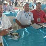 Encuentro Departamental de municipios con la procuraduria en el municipio de Cubarral #CapacidadYVisión https://t.co/FeHikxF5lu