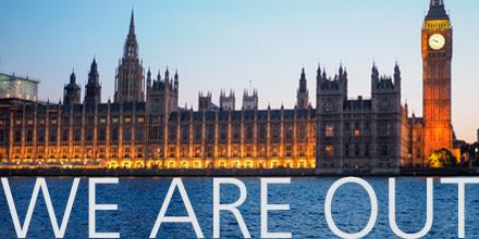 We expect the Bank of England to cut to zero from 0.5%. #Brexit #EURefresult https://t.co/aMgr6Ej4Xn https://t.co/nqxH7UOVoN
