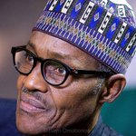 APC Leaders Reconfirm Support For Buhari, Following Allegations Of Selective Prosecution https://t.co/423o51TC0m https://t.co/Eb4OAJIMkd