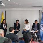 Colombia está por encima de otros países en superación de la pobreza: @CLOPEZanalista en #Masqueingreso #IDHR https://t.co/JJVnKfnwK4