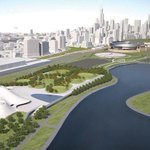 The Lucas Museum now joins a dubious list of Chicago projects that never quite came to pass https://t.co/3SjVWF2JMu https://t.co/rl73HjGzs2