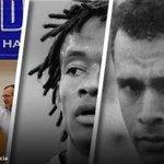 Futbolistas colombianos que vivieron el terror del conflicto armado https://t.co/bCMMP4X7kc https://t.co/1bYf7MEVJ8
