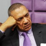 Common sense man Ben Murray Bruce has landed in trouble...may lose all his assets. See here https://t.co/wxSyDsYMT8 https://t.co/Wt7su30I6Y