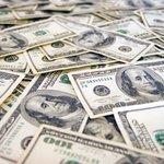 Tras el #Brexit, dólar en Colombia sube $ 80 y bolsa cae 1,83 % https://t.co/M937XqW4ur https://t.co/bNQ0wbtCVv