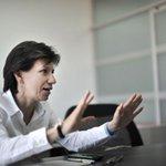 Claudia López se despachó en vivo contra Noticias RCN. https://t.co/SNRINoAFvP https://t.co/01kkBnmf25