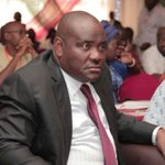 EFCC To Probe Rivers State Government For Suspicious Withdrawals https://t.co/JIhOE78K9v https://t.co/K9iFX7o4ZS
