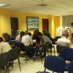 Habitantes de Sincelejo aprender cómo el IGAC calcula el valor potencial de las tierras de un municipio. https://t.co/MWNvFuapn7