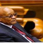 South African Court Blocks Appeal By Zuma Over corruption Charges - https://t.co/w6qQdjCTyR https://t.co/5LzQg4Q8d6