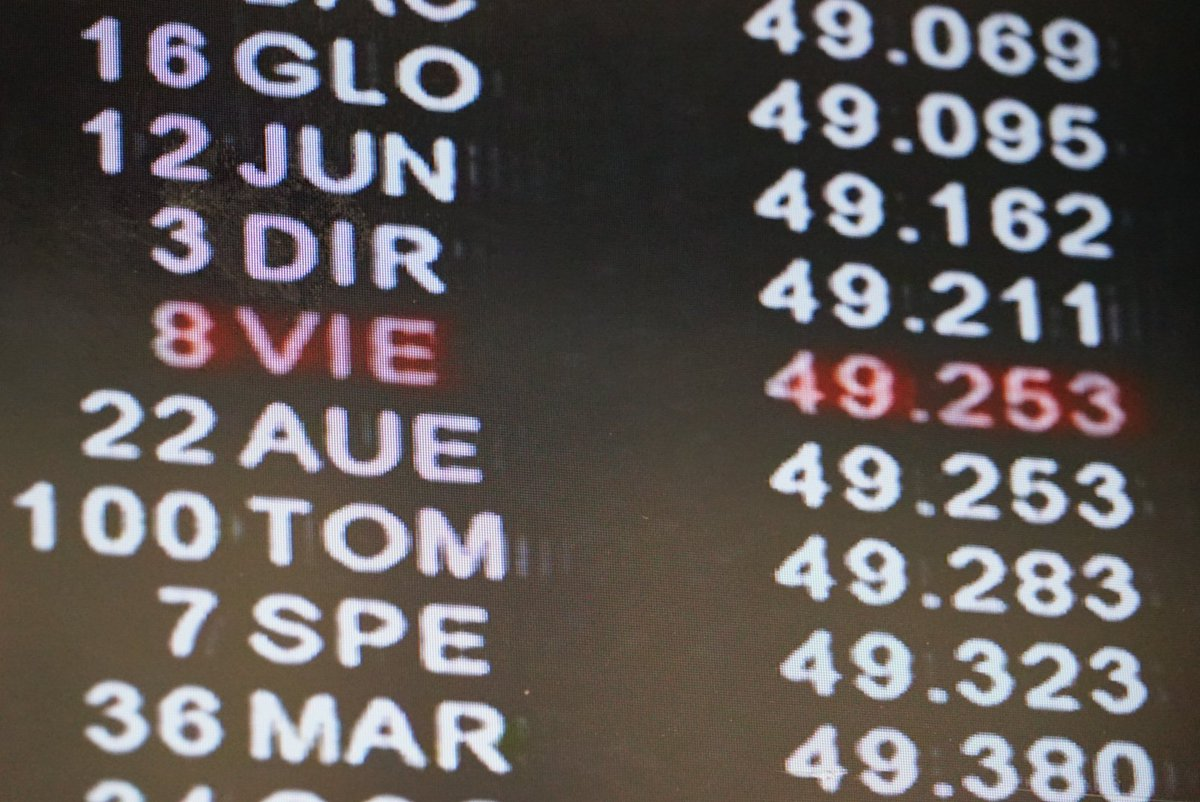 RT @MercedesAMGDTM: Two team mates - one time. Doesn't happen really often! 😆  #FP1 #DTM #DTMNorisring https://t.co/3WSkpAGjfZ