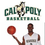 Excited and blessed to announce that Im verbally committing to Cal Polytechnic State University #BigWest #D1Bound ???? https://t.co/edUDNJ6qxy