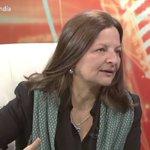 Mirá la #EntrevistaTBD a @cristinazubi, directora de Montevideo Ciudad Inteligente: https://t.co/rcLvgjYOCn https://t.co/hJucqvto6o