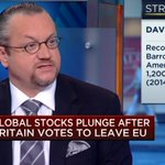 See David Bahnsens reaction to #Brexit on CNBC this morning https://t.co/nfvTHXB3XD https://t.co/GhGk3NaOfO