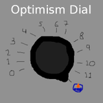 Optimism Dial #Oilers #Subban #SubbanWatch #DraftDay #NHLDraft https://t.co/dbUQKZqu7C