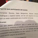 Algunos de los ídolos de Peñarol que estarán en el evento https://t.co/w2tE7Dlasd