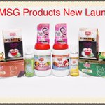 @Gurmeetramrahim @MSGAllTrading Its tasty n yummmyyyy For all childrens Mummy #MSGqualityProducts https://t.co/9yLAVf4yjO