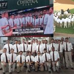 Thanks to @pmadeltaiota for representing #WMU so well Wednesday night at Comerica Park! https://t.co/X3XYEN6osE https://t.co/Qtq32aJ7wq