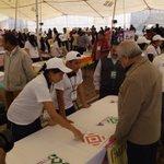 Visita @DrTomasMuniveO Feria estatal de matemáticas y lectoescritura #Tlaxcala 2016 en @septlaxcala https://t.co/ASvuDtOmQS
