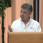 """Las nuevas """"zonas."""" de Procesamiento de [Cocaína.] de las FARC aprobadas por @JuanManSantos .. https://t.co/I8iTF4o5od"""