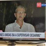 Ya este canal no da más @NoticiasRCN https://t.co/NFOYa1mdLw